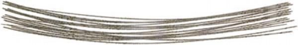 Пилки для лобзика Fit 41060 пилки для лобзика по металлу для прямых пропилов bosch t118a 1 3 мм 5 шт