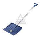 Пластиковая лопата для снега FIT 68117