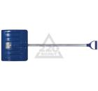 Пластиковая лопата для снега FIT 68119