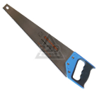 Ножовка по дереву SANTOOL 030102-020