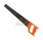Ножовка по дереву ИЖСТАЛЬ 030108-040