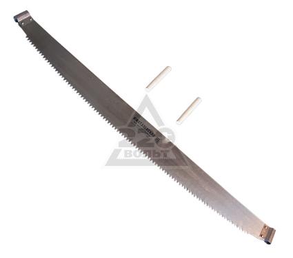 Ножовка по дереву ИЖСТАЛЬ 030107-125