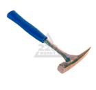 Молоток каменщика SANTOOL 030808-006