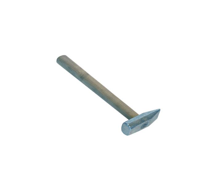 Молоток слесарный МЕТАЛЛИСТ 030805-050