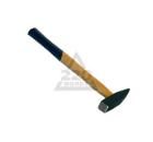 Молоток слесарный SANTOOL 030811-030