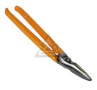 Ножницы SANTOOL 031201-006-300
