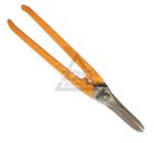 Ножницы SANTOOL 031201-004-300