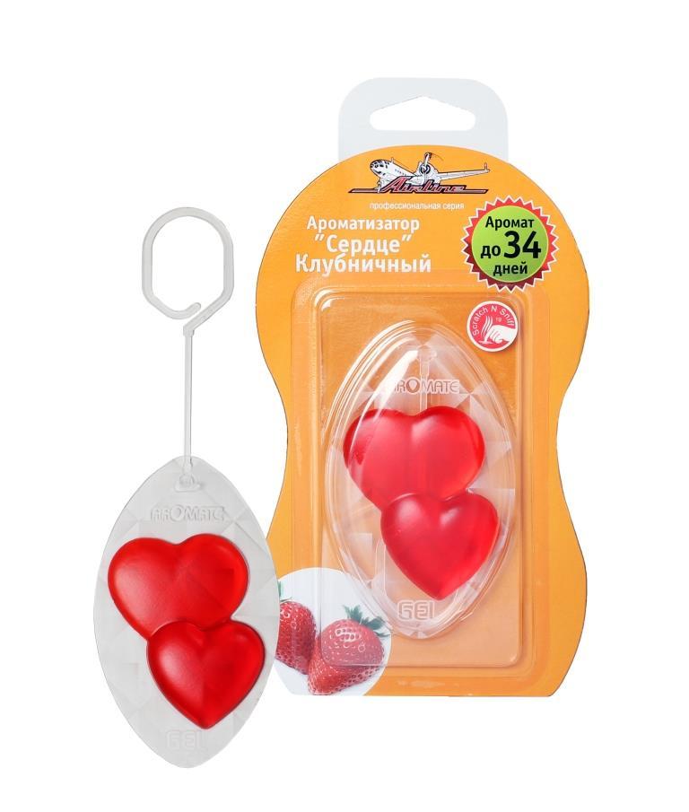 ''сердце'' af-m02-st 220 Вольт 95.000