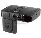 Видеорегистратор AIRLINE AVRD-HD-01 + радар-детектор + GPS 3в1