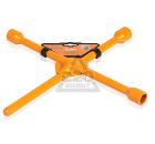 Ключ балонный AIRLINE AK-B-02