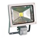 Прожектор светодиодный IEK СДО01-20