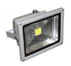Прожектор светодиодный IEK СДО01-30