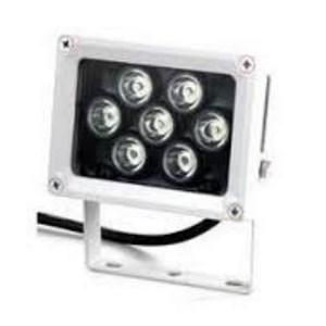Светодиодный прожектор Iek СДО02-10