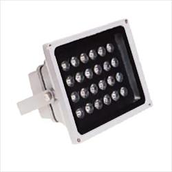 Светодиодный прожектор Iek СДО02-20 стационарный