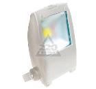 Светодиодный прожектор IEK СДО03-50