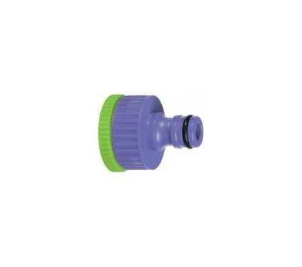 Адаптер (переходник) STURM! Professional 3015-12-3/4P