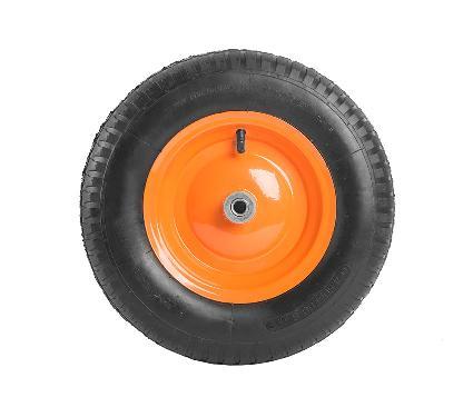 Колеса STURM! 3011-03-WH100