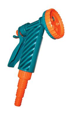 Пистолет Sturm!