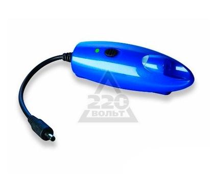 Портативное зарядное устройство POWERTRAVELLER CLA004