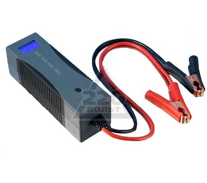 Аккумулятор POWERTRAVELLER STM400
