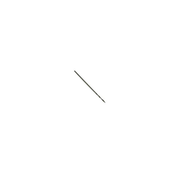 Сверло Santool 031901-010-008 набор отверток с двухкомпонентной ручкой santool из 7 предметов и бит 14 шт 031409 010
