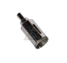 Коронка алмазная SANTOOL 031930-030-080