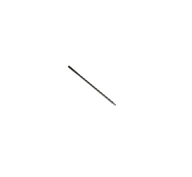 Бур sds+ Santool 032001-030-010 ключ гаечный комбинированный 30х30 santool 031602 030 030 30 мм