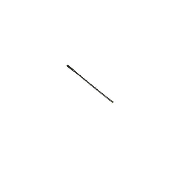 Бур sds+ Santool 032001-030-008 ключ гаечный комбинированный 30х30 santool 031602 030 030 30 мм