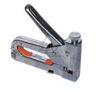 Степлер механический SANTOOL 32301