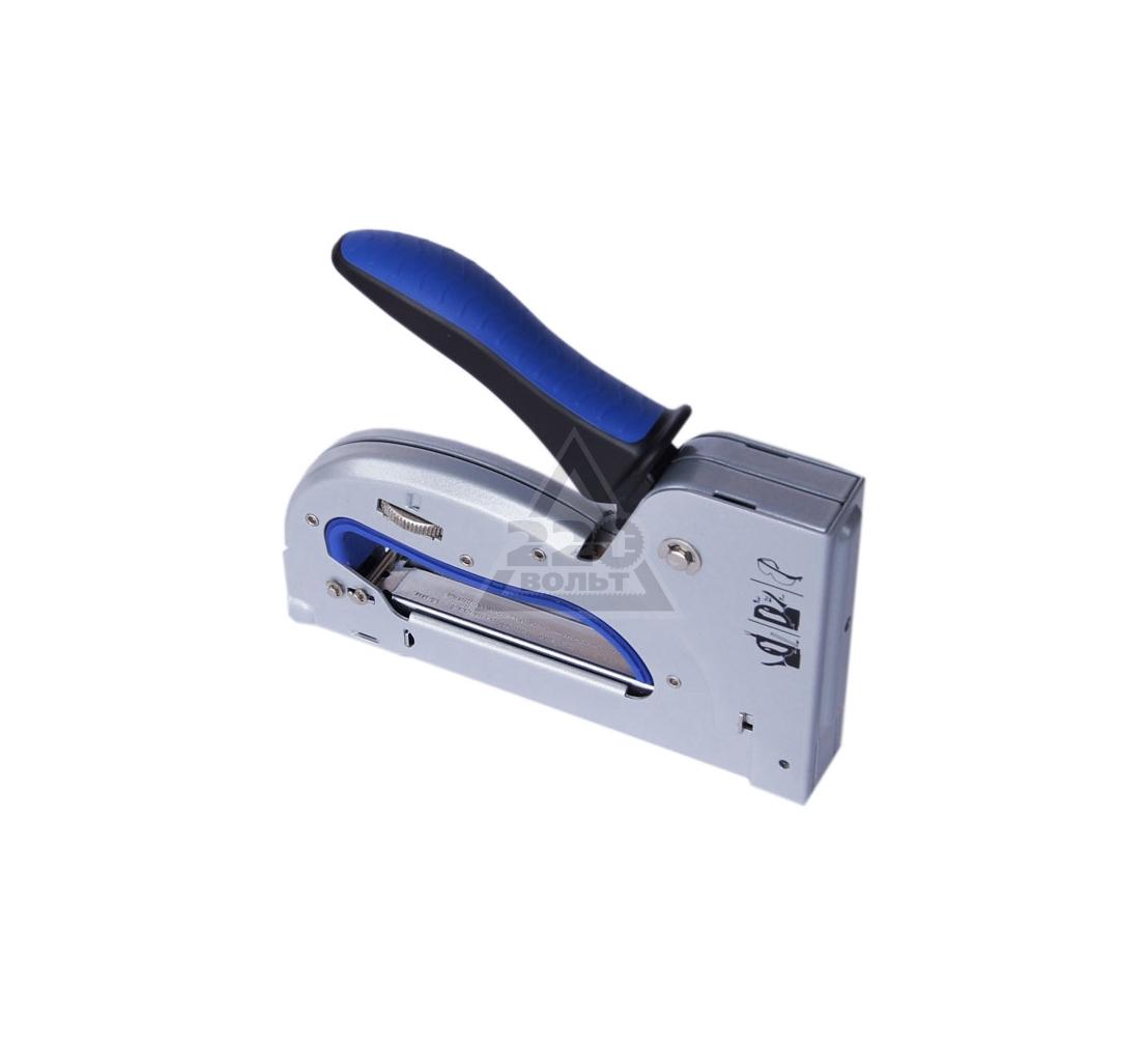 Степлер механический EUROTEX 032305-002