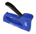 Степлер механический EUROTEX 032305-006