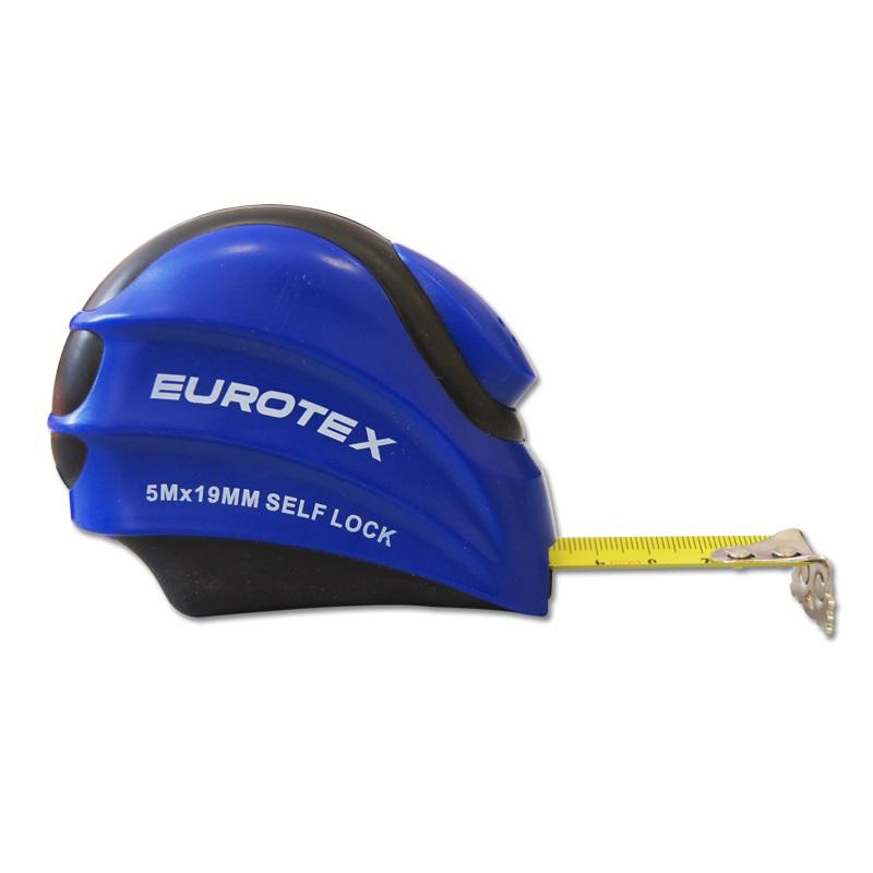 Рулетка Eurotex 050115-005-019
