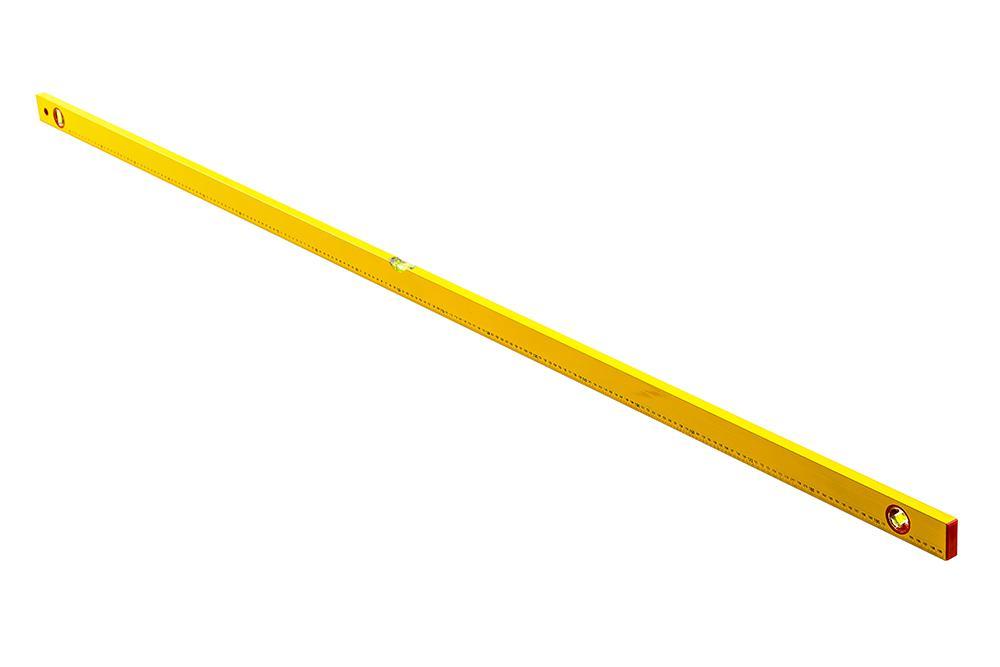 Уровень пузырьковый Santool 050202-200 уровень stabila тип 80аm 200 см 16070