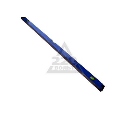 Уровень пузырьковый EUROTEX 050209-120