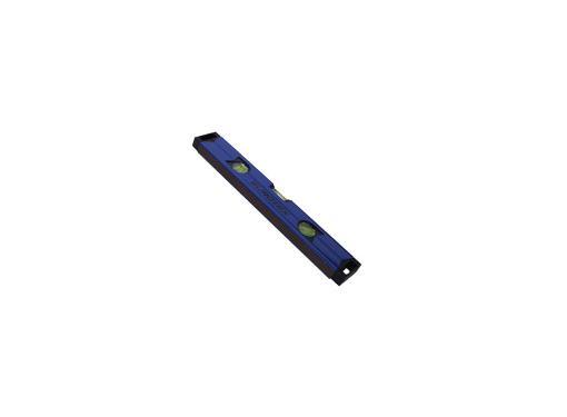 Уровень пузырьковый EUROTEX 050209-040