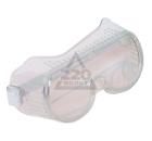 Очки защитные для работы с болгаркой ЮНОНА+ 070209-001-001
