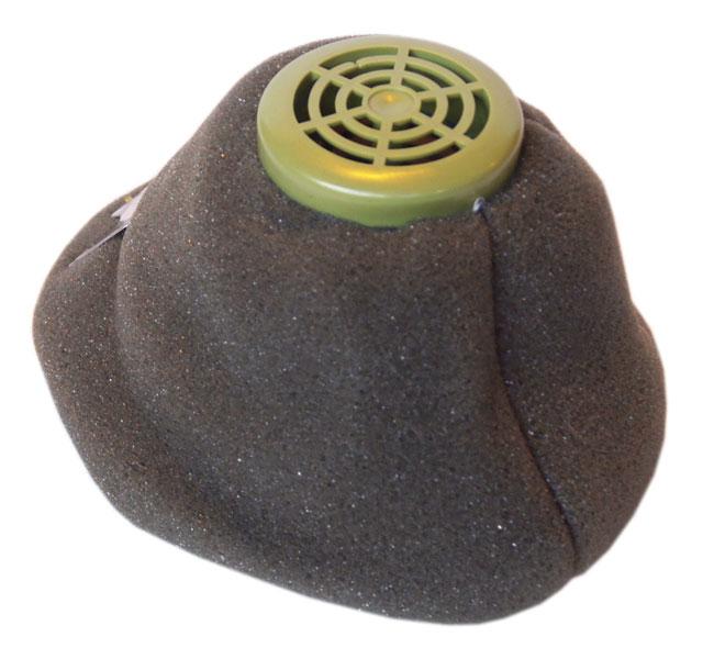 цена Респиратор от пыли Santool 070212