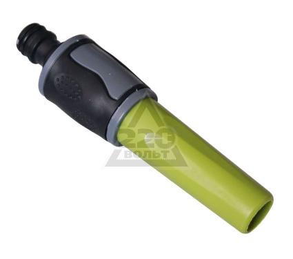 Наконечник для полива EUROTEX 090414-007