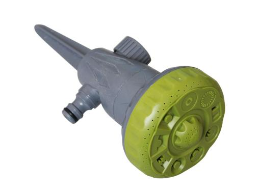 Разбрызгиватель для полива EUROTEX 090414-005