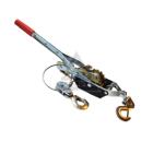 Лебедка механическая SANTOOL 110204-002