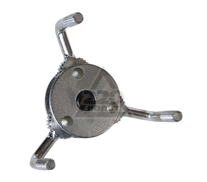 Съемник для масляных фильтров SANTOOL 110306-001