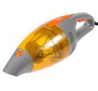 Автомобильный пылесос AIRLINE VCA-03 CYCLONE TURBO