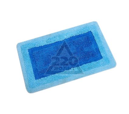 Коврик WESS Belorr blue A13-35