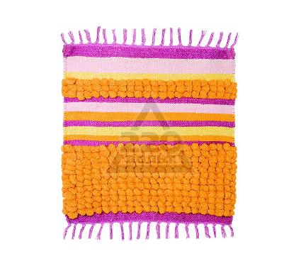 Коврик WESS Brahmaputra CK03-01