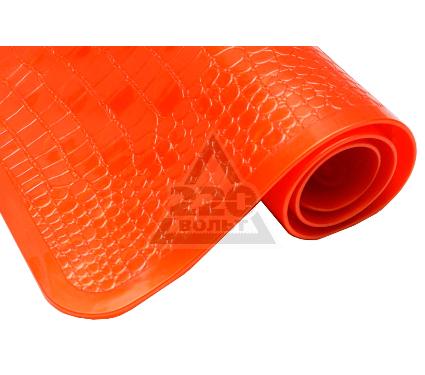 Коврик WESS Loricata orange P902-03