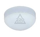 Светильник настенно-потолочный LAMPLANDIA 12031