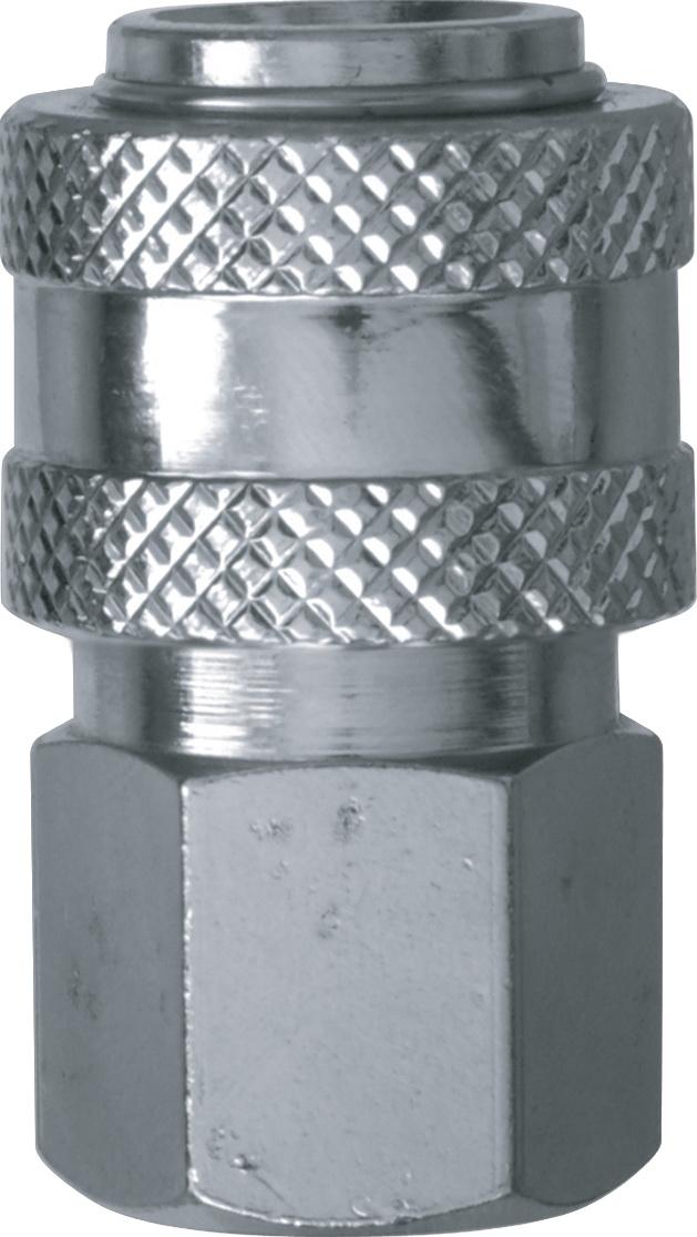 Адаптер (переходник) КРАТОН 30105014 фильтр кратон 30103017