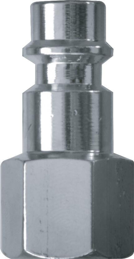 Адаптер (переходник) КРАТОН 30105015 адаптер переходник skrab 60195