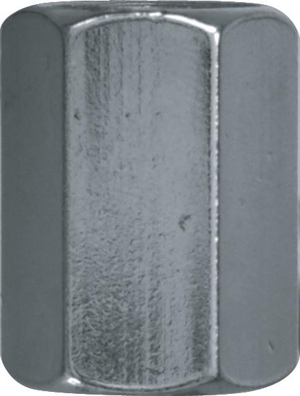 Адаптер (переходник) КРАТОН 30105020 адаптер переходник skrab 60195