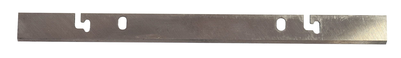Ножи для рубанка КРАТОН 11808010 фильтр кратон 30103017